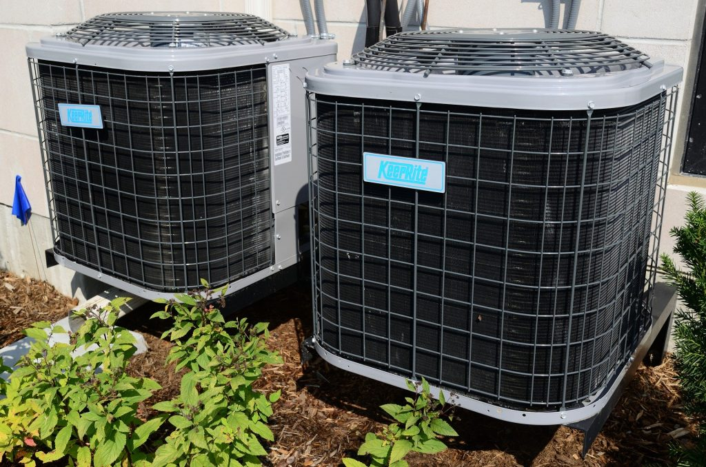 Things You Should Consider Before Buying AC Condenser Pads