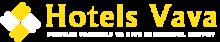 Hotels Vava